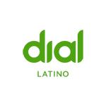 Fórmula Dial Latino
