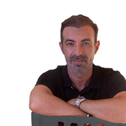 Vicente Zamora