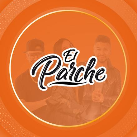 La Papaya (13/01/2020)