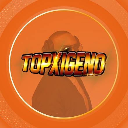 Topxígeno con Mr Bravo (11/01/2020 - Tramo de 12:00 a 13:00)