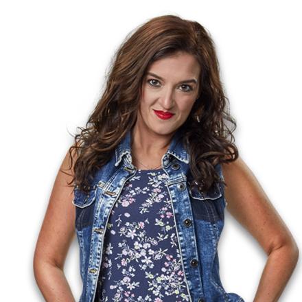Laura Trigo