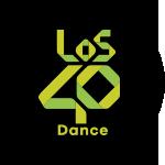 Fórmula LOS40 Dance
