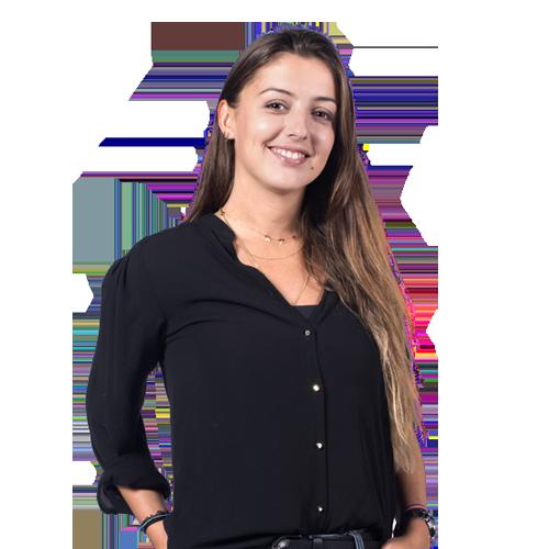 Paula Vilaplana