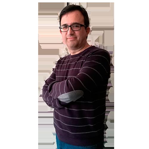 Miguel Ángel Fuentetaja