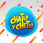 Imagen de El show de Chato y Cheto