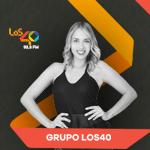 Imagen de Grupo LOS40