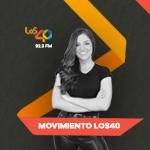 Imagen de Movimiento LOS40