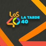 Imagen de La Tarde 40