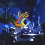 Imagen de Música40