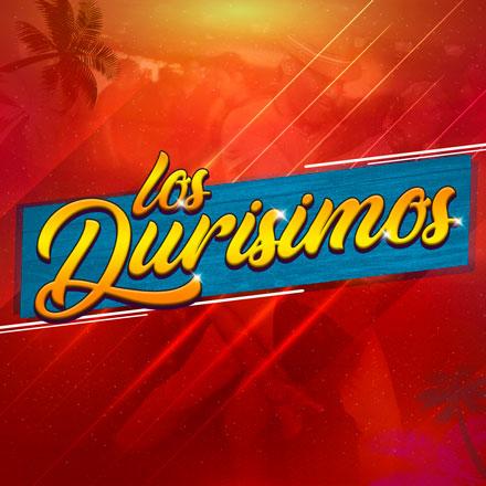 Los Durísimos (15/05/2021 - Tramo de 13:00 a 14:00)