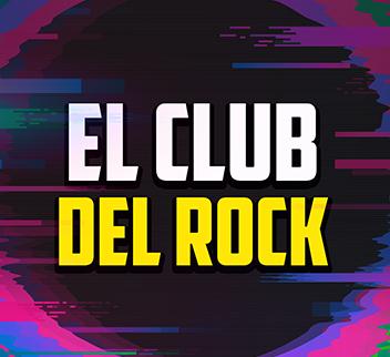 Imagen de El Club Del Rock