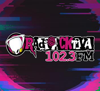 Imagen de Radioacktiva Medellin