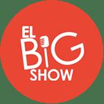 Imagen de El Big Show