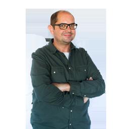 Cronovisor: Faustino Chacón