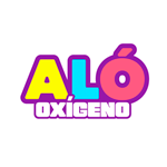 Imagen de Aló Oxígeno