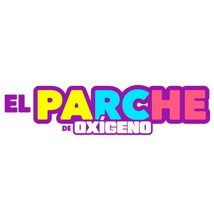 El Parche (29/06/2020 - Tramo de 19:00 a 20:00)