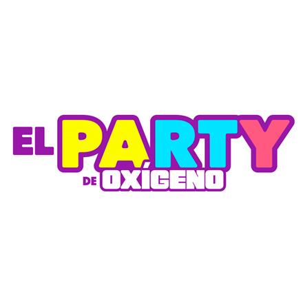 El Party