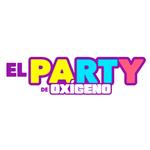 Imagen de El Party