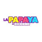Imagen de La Papaya