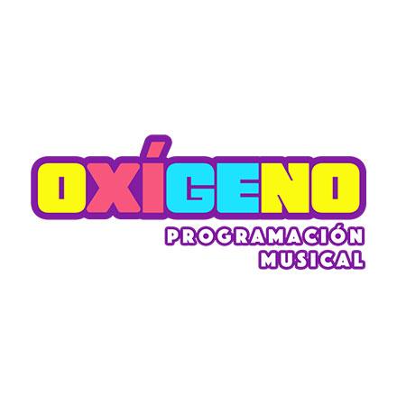 Programación Musical (02/08/2020 - Tramo de 05:00 a 06:00)