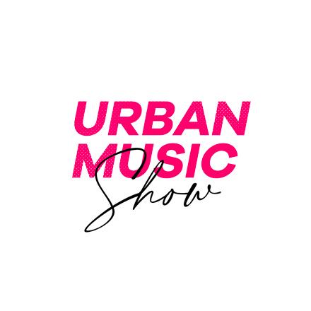 Urban Music Show