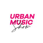 Imagen de Urban Music Show