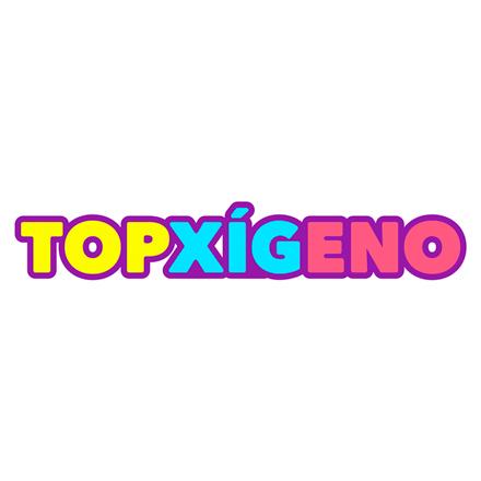 Topxígeno