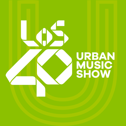 LOS40 Urban Music Show