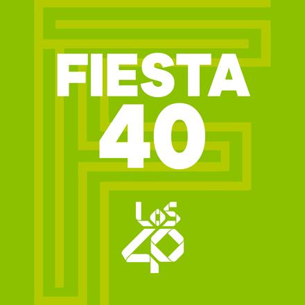 Fiesta 40
