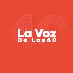 Imagen de La voz de LOS40
