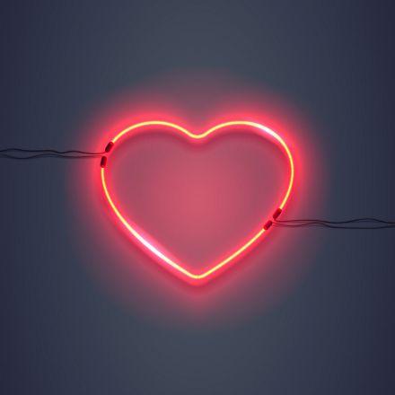 El Vacilón de la Corazón