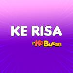 Imagen de Ke Risa