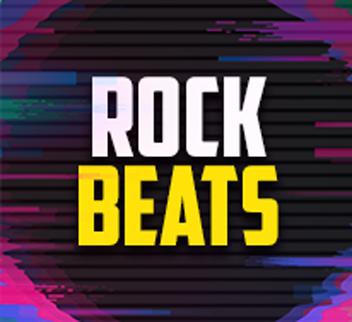 Imagen de Rock Beats