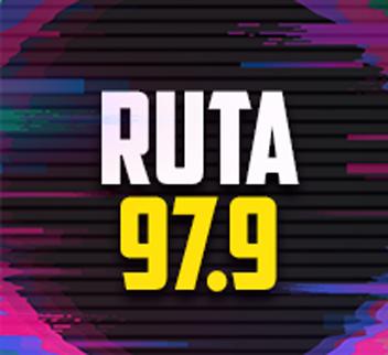 Imagen de Ruta 97.9