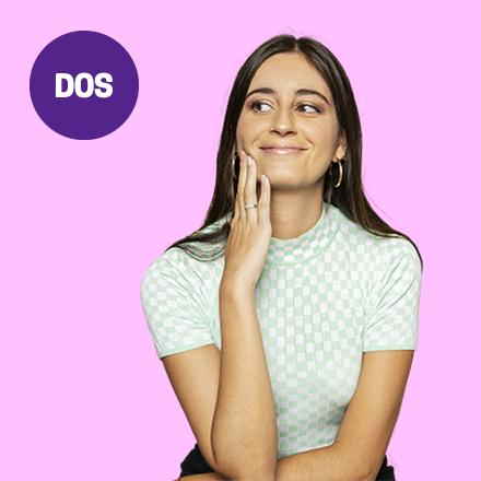 Cosas de Dos (04/05/2021)