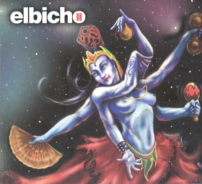 elbicho II