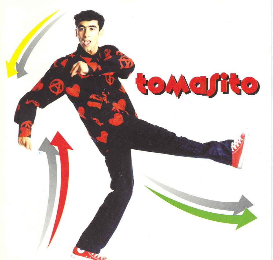 Tomasito