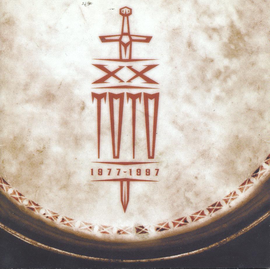 XX 1977-1997