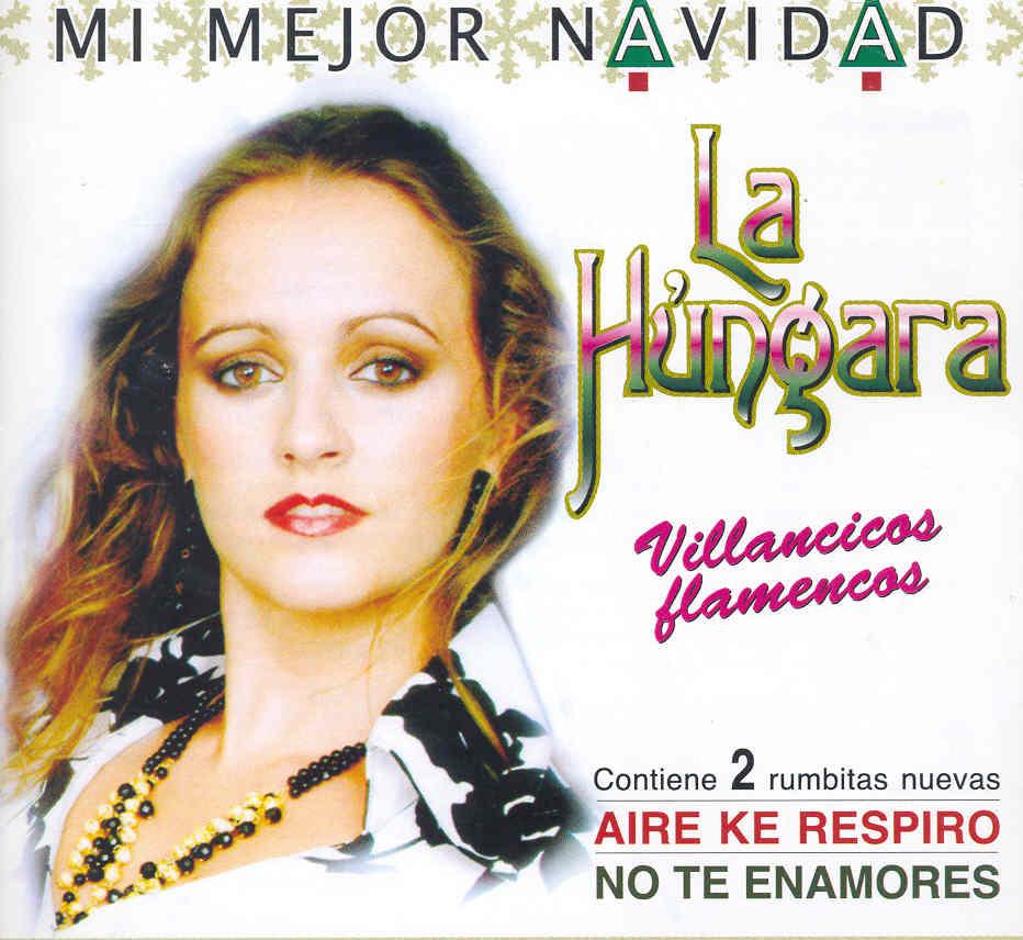 Mi mejor Navidad (Villancicos flamencos)