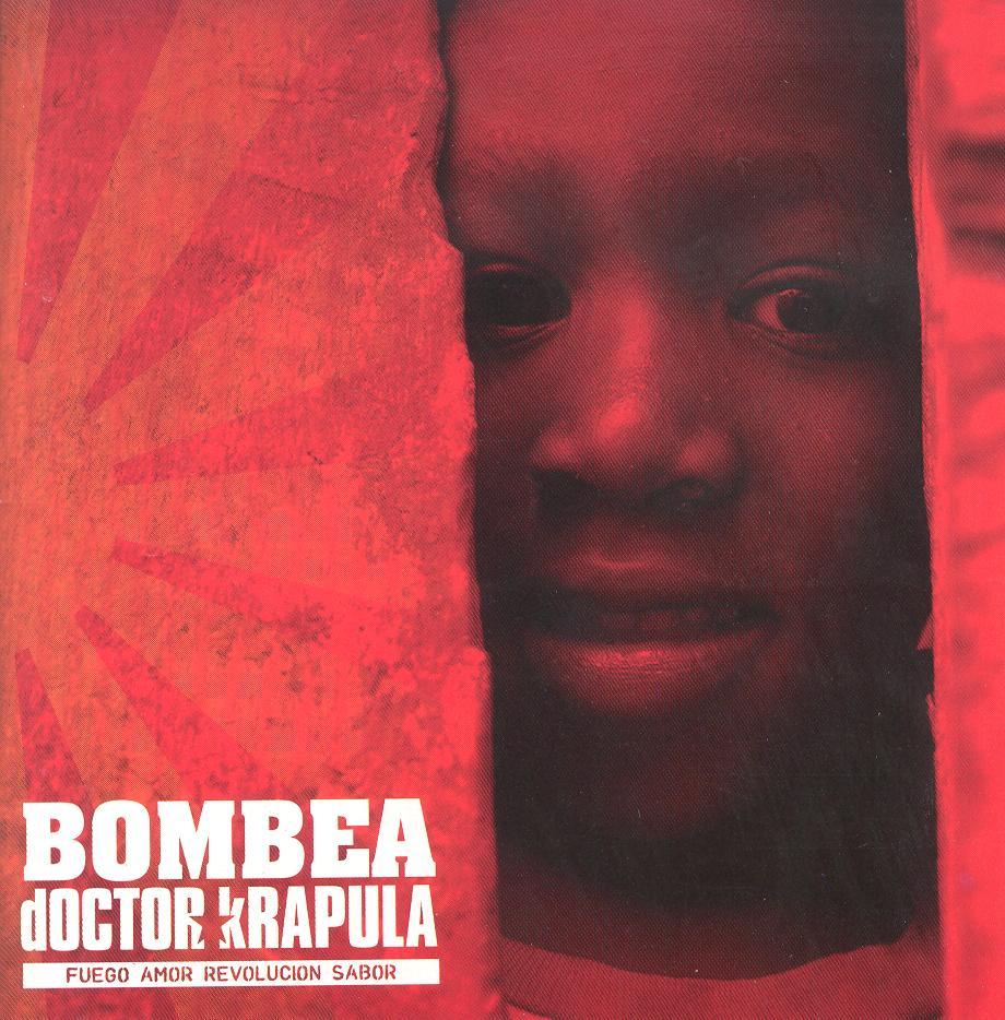 BOMBEA