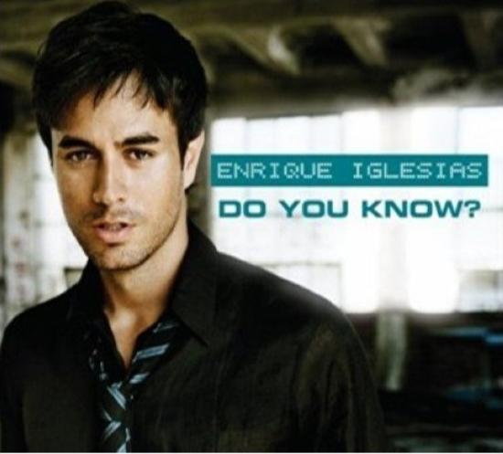 Do you know? (Remixes)