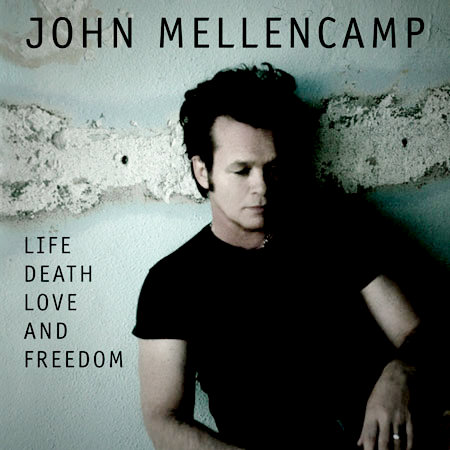 Life, death, love and freedom
