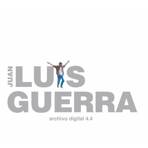 Archivo digital 4.4
