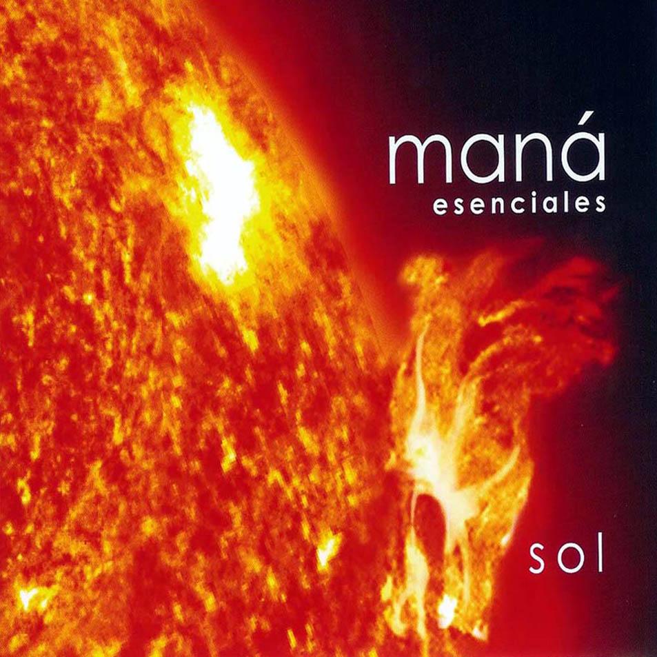 Esenciales: Sol
