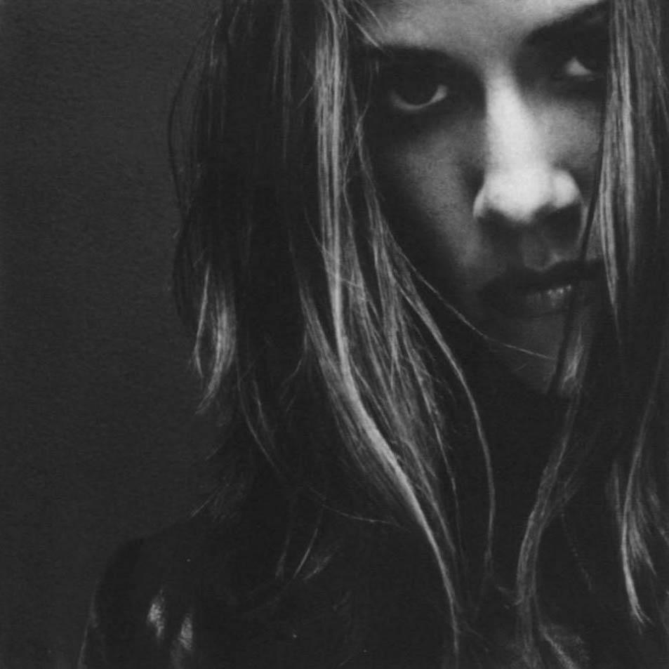 Sheryl Crow (European edition)
