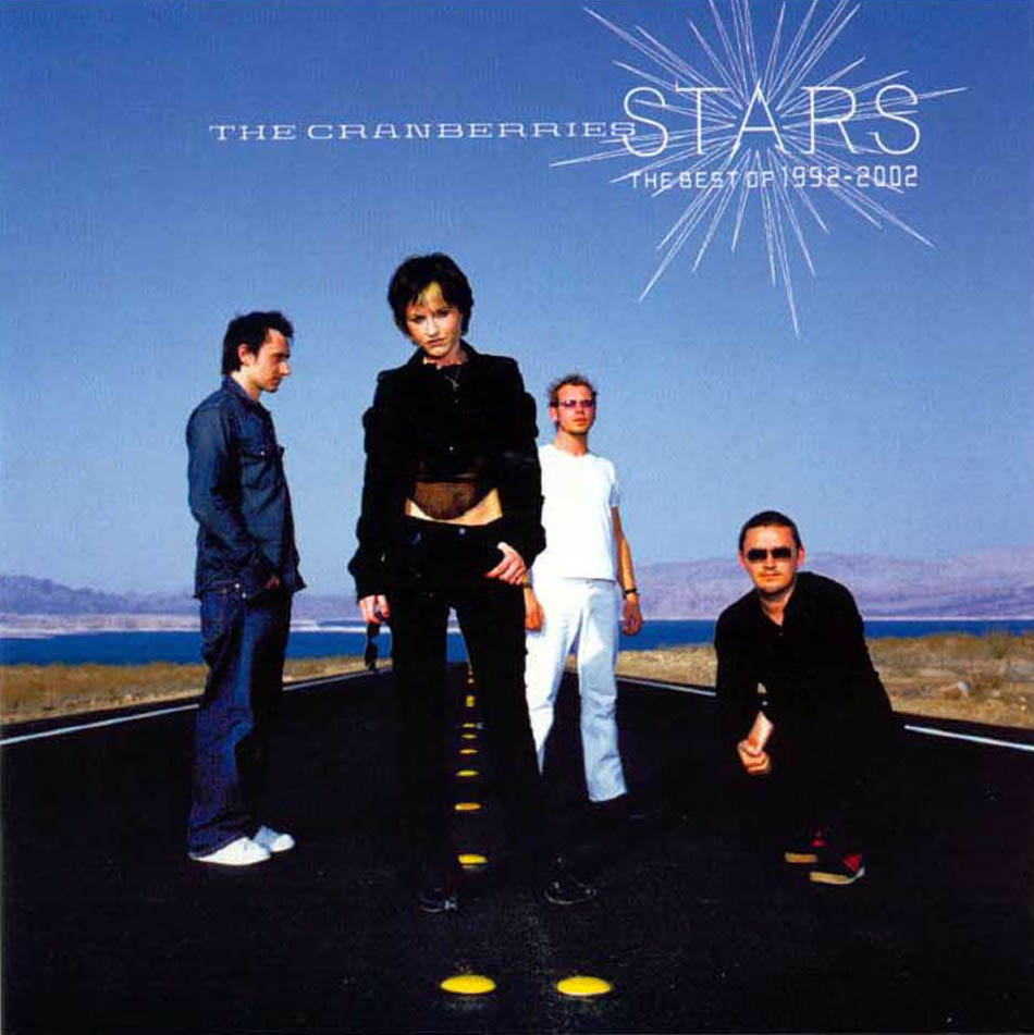 Stars: The best of 1992-2002