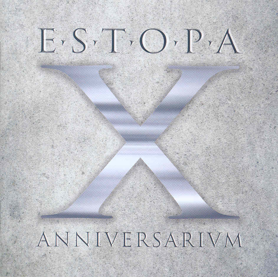 X anniversarivm