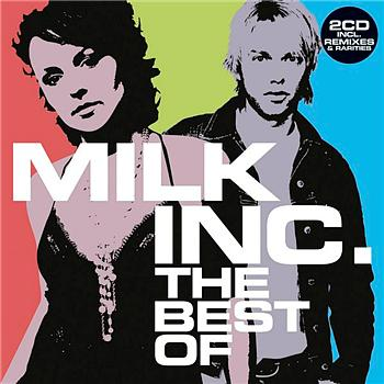 Milk Inc.: The best of