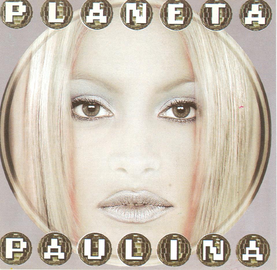 Planeta Paulina