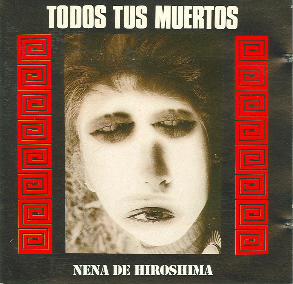 Nena de Hiroshima